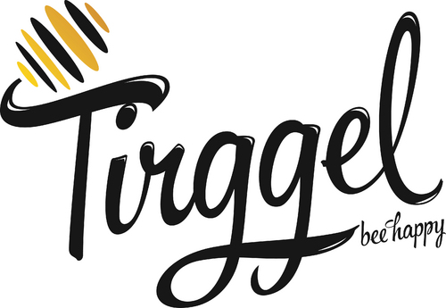 Tirggel A Logo, Monogram, or Icon  Draft # 58 by martinezmariraniel