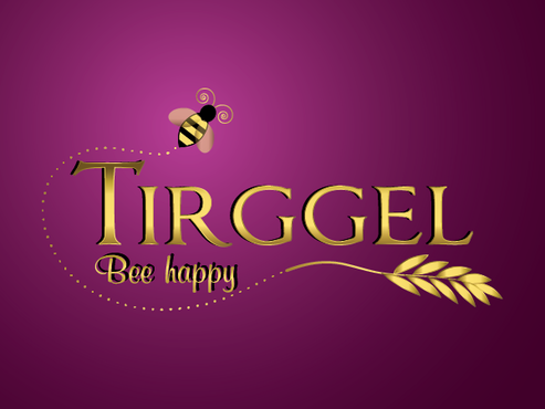 Tirggel A Logo, Monogram, or Icon  Draft # 67 by cOOOkie
