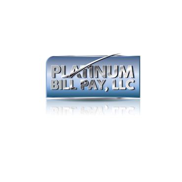 Platinum Bill Pay, LLC A Logo, Monogram, or Icon  Draft # 41 by nector