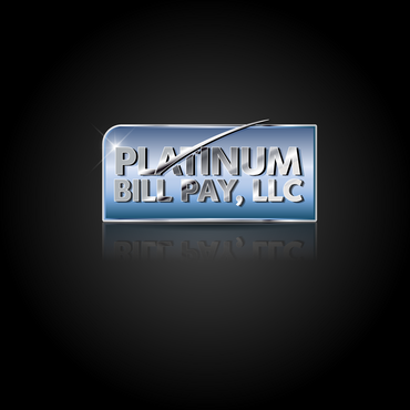Platinum Bill Pay, LLC A Logo, Monogram, or Icon  Draft # 42 by nector