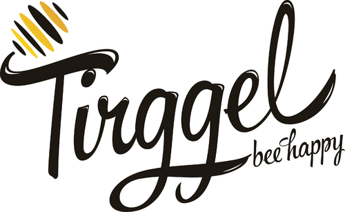 Tirggel A Logo, Monogram, or Icon  Draft # 69 by martinezmariraniel
