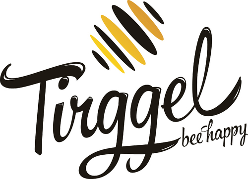 Tirggel A Logo, Monogram, or Icon  Draft # 71 by martinezmariraniel