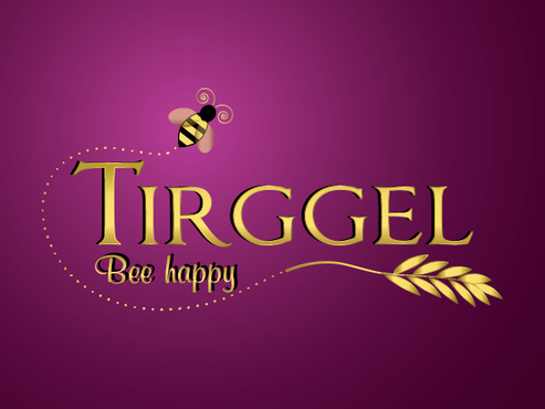 Tirggel A Logo, Monogram, or Icon  Draft # 73 by cOOOkie