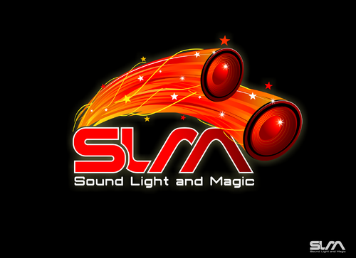 Sound, Light & Magic