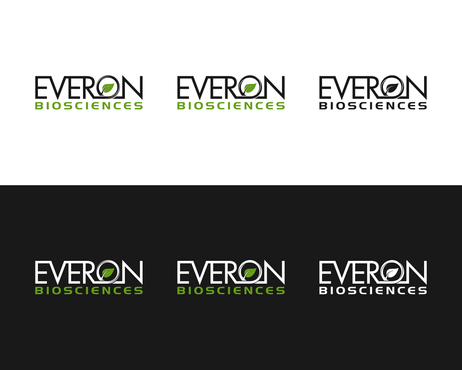 Everon Biosciences
