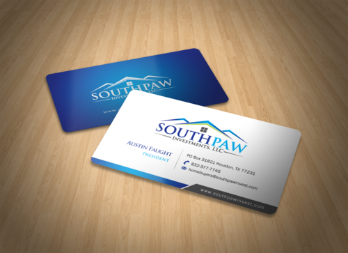 Southpaw Investments, LLC