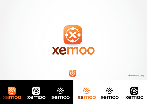 xemoo (or variations of xeMoo or Xemoo or XeMoo or xemoo)