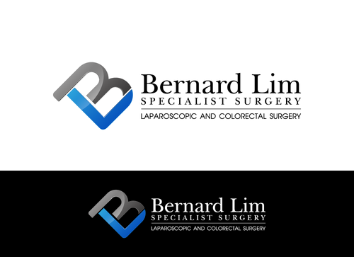 Bernard Lim Specialist Surgery A Logo, Monogram, or Icon  Draft # 21 by juindhar