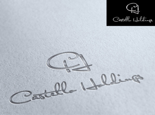 Castello Holdings