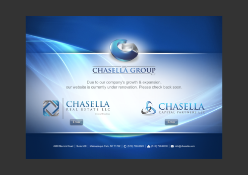 The Chasella Group LLC