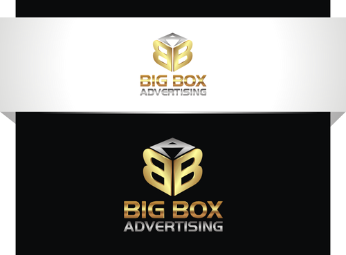 Big Box Advertising