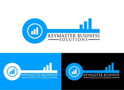 Keymaster Business Solutions