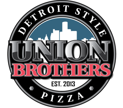 Union Brothers Detroit Style Pizza