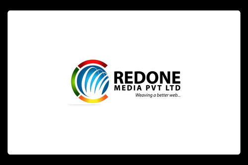 REDONE MEDIA PVT LTD