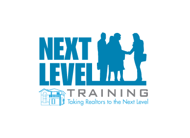 Next Level Training A Logo, Monogram, or Icon  Draft # 5 by Canon