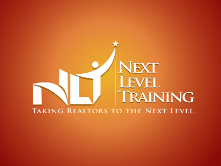 Next Level Training A Logo, Monogram, or Icon  Draft # 34 by 7973331