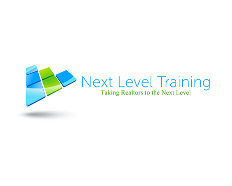 Next Level Training A Logo, Monogram, or Icon  Draft # 47 by lordu007