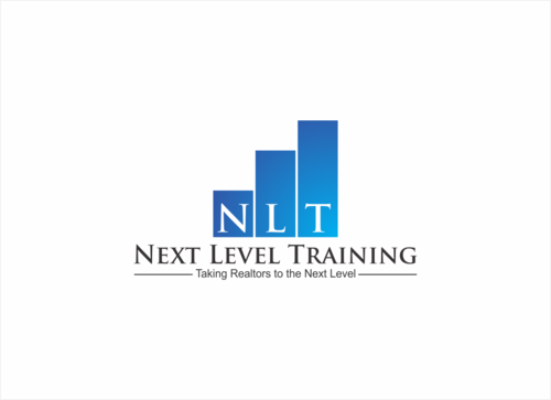 Next Level Training A Logo, Monogram, or Icon  Draft # 49 by dhira