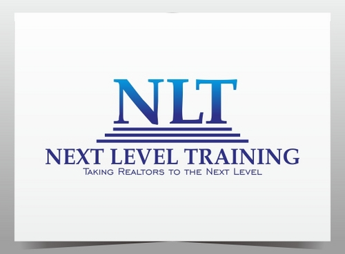 Next Level Training A Logo, Monogram, or Icon  Draft # 73 by kohirart