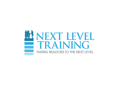 Next Level Training A Logo, Monogram, or Icon  Draft # 75 by Canon