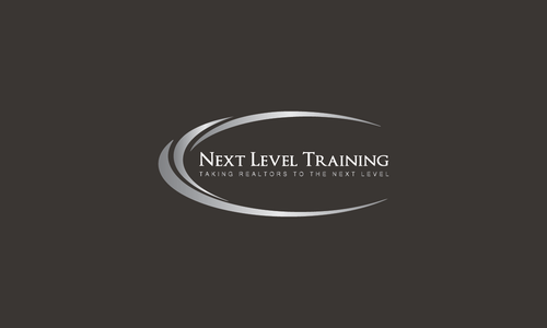 Next Level Training A Logo, Monogram, or Icon  Draft # 80 by shabbirDharwala