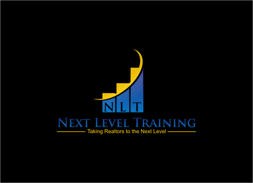 Next Level Training A Logo, Monogram, or Icon  Draft # 89 by dhira