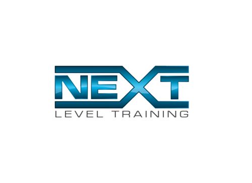 Next Level Training A Logo, Monogram, or Icon  Draft # 93 by iconicz28