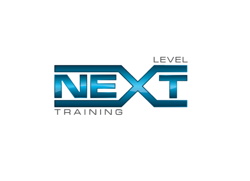 Next Level Training A Logo, Monogram, or Icon  Draft # 94 by iconicz28