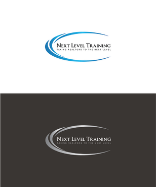 Next Level Training A Logo, Monogram, or Icon  Draft # 159 by shabbirDharwala