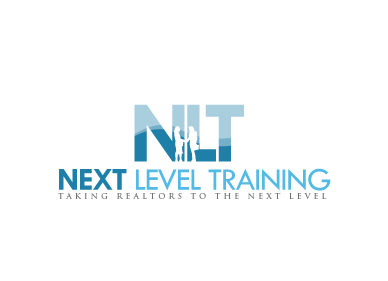 Next Level Training A Logo, Monogram, or Icon  Draft # 164 by Canon