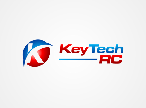 KeyTech RC and/or KeyTech Toys