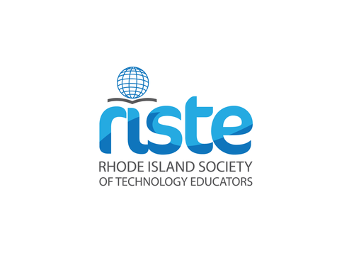 Rhode Island Society of Technology Educators