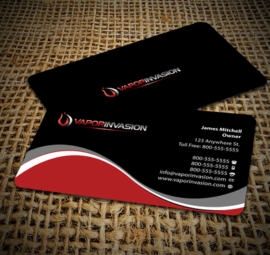 Using Apptech's Logo Business Cards and Stationery  Draft # 257 by jpgart92