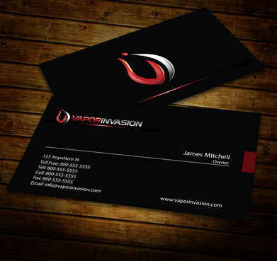 Using Apptech's Logo Business Cards and Stationery  Draft # 269 by jpgart92