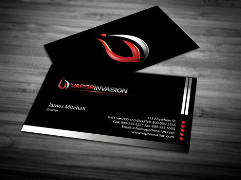 Using Apptech's Logo Business Cards and Stationery  Draft # 273 by jpgart92