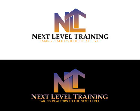 Next Level Training A Logo, Monogram, or Icon  Draft # 190 by adamkassem