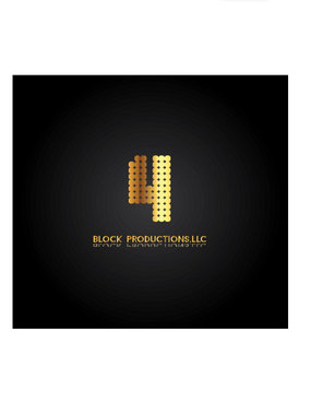 4 Block Productions LLC