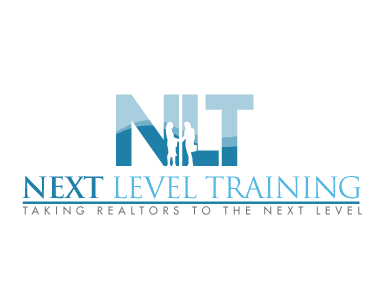 Next Level Training A Logo, Monogram, or Icon  Draft # 194 by Canon
