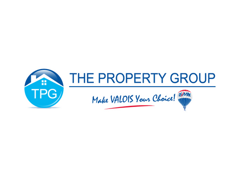 The Property Group