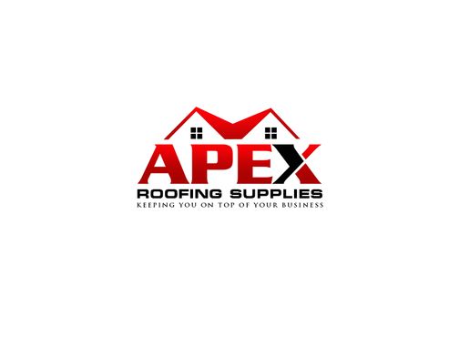 Apex Roofing Supplies or Supply