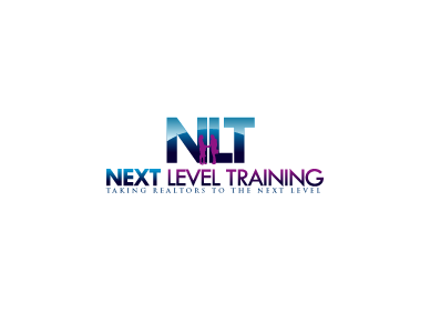 Next Level Training A Logo, Monogram, or Icon  Draft # 219 by Canon