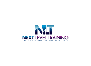 Next Level Training A Logo, Monogram, or Icon  Draft # 221 by Canon