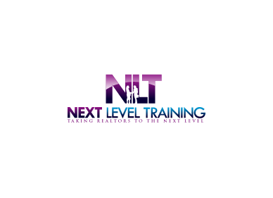 Next Level Training A Logo, Monogram, or Icon  Draft # 222 by Canon