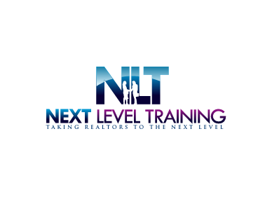 Next Level Training A Logo, Monogram, or Icon  Draft # 223 by Canon