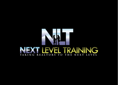 Next Level Training A Logo, Monogram, or Icon  Draft # 226 by Canon
