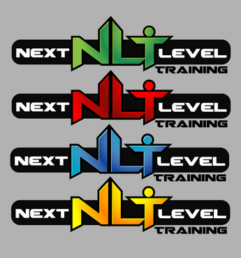 Next Level Training A Logo, Monogram, or Icon  Draft # 231 by 7973331