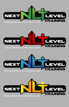 Next Level Training A Logo, Monogram, or Icon  Draft # 232 by 7973331