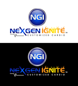 NexGen IGNITE