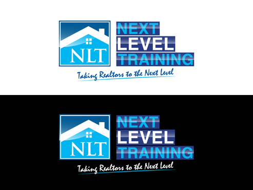 Next Level Training A Logo, Monogram, or Icon  Draft # 261 by caturro