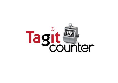 Tagit Counter